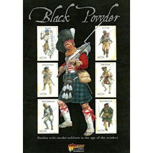 black powder</a><br> by <a href='/profile/paul-warbootstv/'>paul-warbootstv</a>